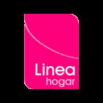 Linea_hoogar